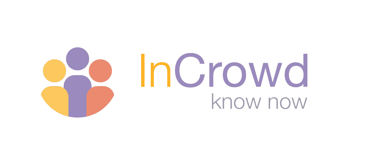 InCrowd Paid Physician Surveys